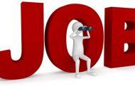 بالتفاصيل ..وظائف مؤهلات العليا ومتوسطة.. أداب وتجارة وخدمة اجتماعية و دبلوم صناعي وتجارى
