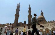 مجمع البحوث الإسلامية في القاهرة.... ينهي الجدل حول أزمة أذان الفجر ..