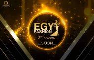 """انطلاق فعاليات مهرجان """"إيجي فاشون"""" يُكرم نخبه من نجوم الفن والأزياء في مصر والوطن العربي"""