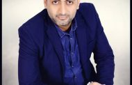 الدكتور هاني عبد الظاهر// يحزر عموم المصرين من تناول عقاقير التخسيس مجهولة المصدر....