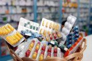 عاجل..نقيب الصيادلة: زيادة أسعار الأدوية 500% بعد قرار فتح صندوق المثائل
