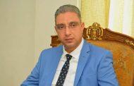محافظ سوهاج يوجه بتكثيف الحملات علي محلات وشوادر حلوي المولد
