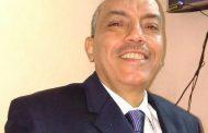 من مفكرة صديقي // كتب ...محمود عبد الفتاح