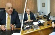 رئيس جهاز تنمية المشروعات بالغربية مليار و890 مليون جنيه حجم تمويل المشروعات