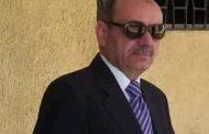استبعاد مدير مدرسة بسوهاج وإحالة 3 من مسئوليها للتحقيق