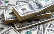 سعر الدولار في البنوك والسوق السوداء اليوم الجمعة الموافق 2/11/2018
