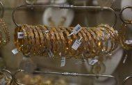 عاجل..  الذهب يسجل إرتفاع غير مسبوق  منذ لحظات.. وعيار 21 يٌسجل أعلى سعر له منذ شهور !!