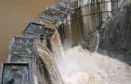 عاجل ..إنشاء سد على نهر النيل بايادي مصرية في تنزانيا