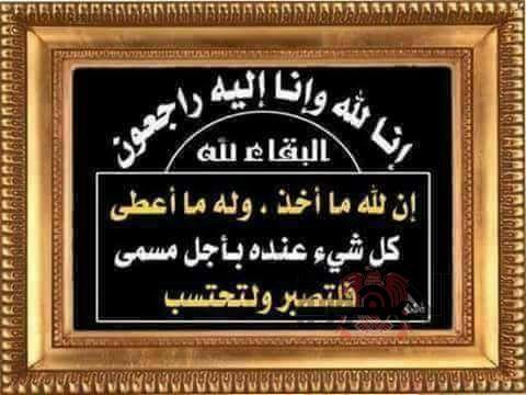 الجمهورية اليوم تنعي الدكتور محمد حلمي