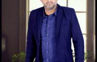 الدكتور هاني عبد الظاهر// يتحدث عن احدث الامراض شيوعا التي تتفشي بين افراد الشعب المصري