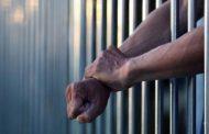 الافراج عن أقدم نزيل في السجون المصرية بعد قضاء 45 عاما في الحبس.