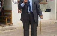مدير مدرسة بدمياط يضع حلولا لتفعيل مبادرة وزير التعليم و القضاء علي الدروس الخصوصية
