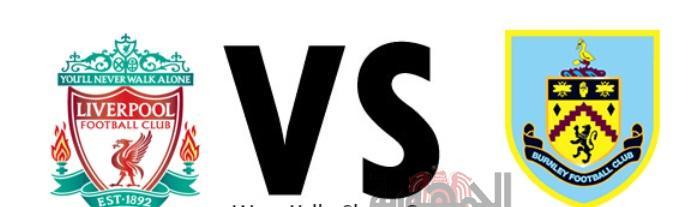 ملخص اهداف مباراة بيرنلي وليفربول اليوم 05-12-2018  الدوري الانجليزي