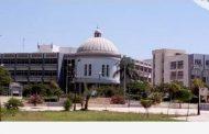 توصيات المؤتمر السادس للشباب بجامعة القاهرة