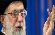 أصابع إيران تعبث بأمن البلقان ، وتقلق أوروبا