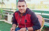 احمد عبدالرحمن الغنيمى يكتب : انتـــــــــــــــــــــــــــــظار ...!!!