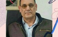 الجمهورية اليوم تهنئ الإعلامي عبدالرحمن الغنيمى على نجاح جراحة القلب بالمركز الطبى العالمى