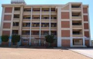 تخصيص مساحة 7200 م2 لإنشاء مدرستين ابتدائية واعدادية بمستقبل الإسماعيلية .
