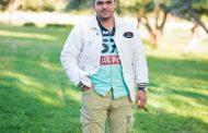احمد عبدالرحمن الغنيمى يكتب: ما احلى العمل لوجه الله