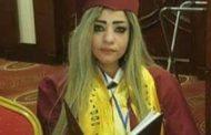 عزه مبارك  .... الأعلام قائم على المهنيه وليس على التزييف وقلب الحقائق