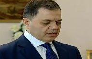 تغير محدود فى قيادات وزارة الداخلية