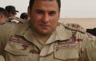 عاش بطل ومات بطل الشهيد الرائد عمرو خالد حسين