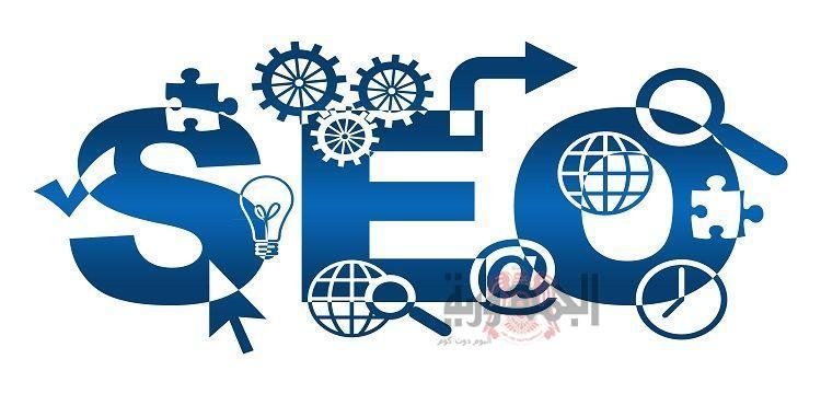 دور تقنيات الـسيو في تحسين ترتيب المواقع الالكترونية الاعلامية