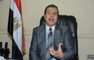 غدا الثلاثاء وزير القوى العاملة ومحافظ الإسماعيلية يفتتحان ملتقى التشغيل الأول للشباب.
