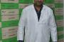 الدكتور هاني عبد الظاهر ، يحزر من كارثة نقص اطباء المستشفيات الجامعيه والحكوميه مما يهدد بتشريد المرضي في مصر