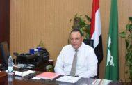 دوري ثقافي لمراكز شباب مصر 2019 تحت شعار
