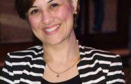 مبادرة حياة كريمة باتحاد نقابات عمال مصر