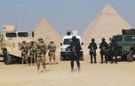 القوات المسلحة تؤكد امتلاك مصر اقوي منظومة دفاعية وقتالية عالمية