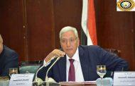 شاروبيم : %11 زياده في رسوم التنازل ب 15 مايو وجمصه....بالدقهلية