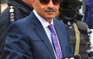 بمناسبة أعياد الشرطة مدير أمن الإسماعيلية يفتتح معرض منتجات قطاع السجون فى الفترة من 20 /27 يناير الحالى .