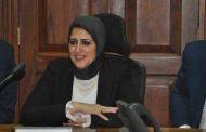 بالمستندات..وزيرة الصحة تُجدد ندب وكلاء الوزارة بـ 5 محافظات