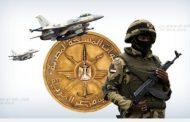 مقتل 59 تكفيريا في عمليات نوعية للأمن المصري شمالي ووسط سيناء