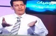 رئيس الأيادى البيضاء الجنوبية يهنىء شعب مصر بعيد الشرطة 67