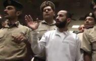 تأجيل قضية المتهم بقتل نجلية بالدقهلية محمود نظمى للسابع عشر من مارس القادم