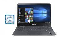 و أخيرا سامسونج تصدر الحاسب المحمول الأنيق Notebook 9 Pro