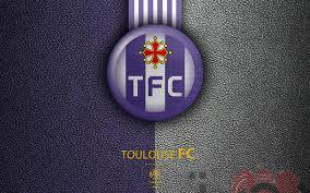نادي تولوز الفرنسي لا زال لم يتقبل انتقال لاعبه الى برشلونة
