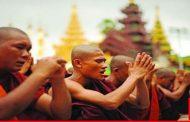 مسلحون يقتلون راهبين بوذيين في جنوب تايلاند