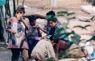 ظاهرة أطفال الشوارع تنذر بمشكلات كبري في مصر