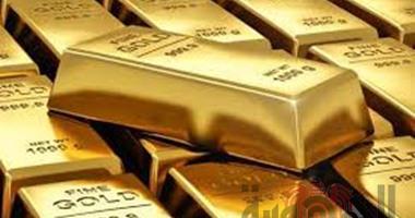 يستمر استقرار أسعار الذهب فى تعاملات اليوم الثلاثاء 5-2-2019