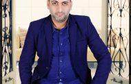 عاجل الدكتور هاني عبد الظاهر /يعلن عن حالة سخط بين الأطباء ....