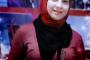 ضبط أدوية مخدرة ومنشطات مهربة بصيدليات بمركز الحسينية بالشرقية