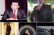 الصحفى محمود ابومسلم ٧ ساعات الجمهورية اليوم ,.. انطلاق برنامج
