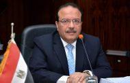 جامعة طنطا : تنفيذ ورشة عمل عن مسارات الخطة الإستراتيجية لتطوير التعليم العالي في مصر 2030