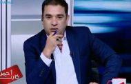 اسد الغلابة يهنئ السبع ويتقدم بالشكر لمحافظ الشرقية لحسن اختياره رئيسا لمدينة بلبيس