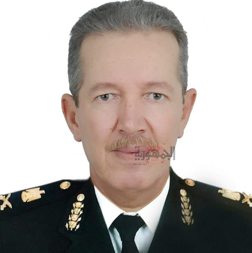 نشرة الثلاثاء ١٩ فبراير ٢٠١٩ يكتبها لواء مجدى ابوالعز