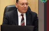 محافظ الشرقيه يستجيب للجمهورية اليوم في شكوي الموظفين المعاقين بمجلس مدينه بلبيس
